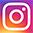instagramのロゴ